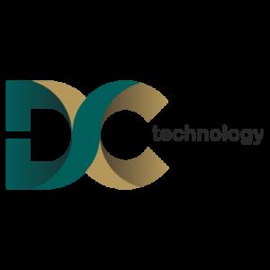 Full DC Inverter Technology