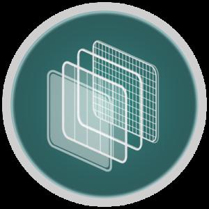 Multi Layer Air Filter