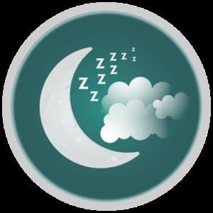 Sleep Mode